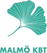 Malmö KBT - Katarina Åkerling leg. psykolog & psychoterapeut